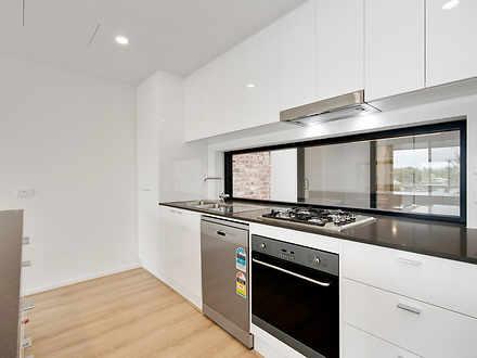 Apartment - 4/54-60 King Wi...