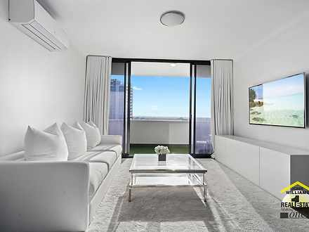 LEVEL 14/420 Macquarie Street, Liverpool 2170, NSW Apartment Photo