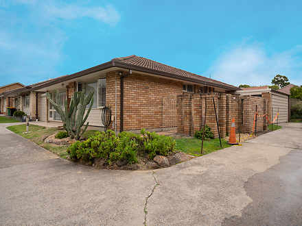 7/88 Rookwood Road, Yagoona 2199, NSW Villa Photo