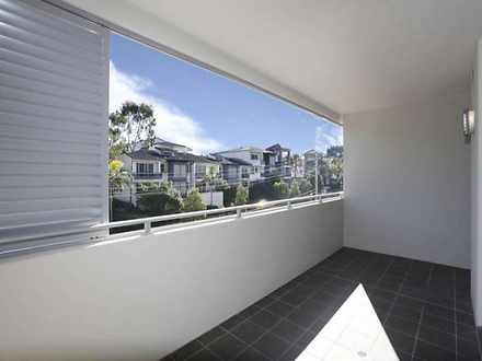 122/54A Blackwall Point Road, Chiswick 2046, NSW Unit Photo