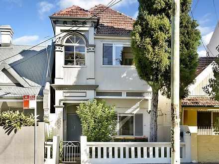 Apartment - 2/83 Douglas St...