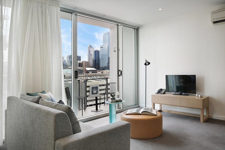 103/285 City Road, Southbank 3006, VIC Apartment Photo