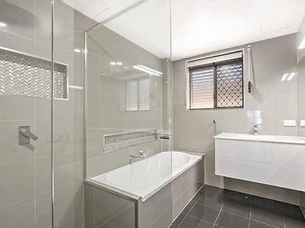 Apartment - 2/254 Marine Pa...