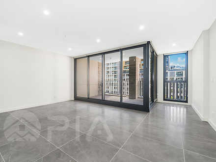 305/8 Stockyard Boulevard, Lidcombe 2141, NSW Apartment Photo