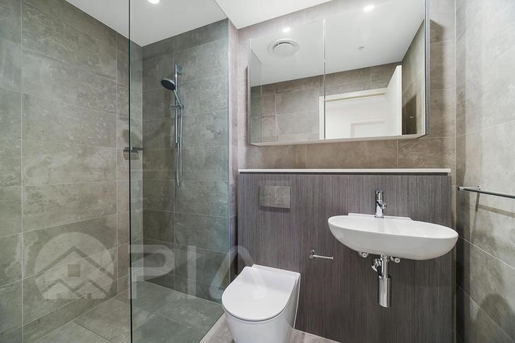 610/8 Stockyard Boulevard, Lidcombe 2141, NSW Apartment Photo