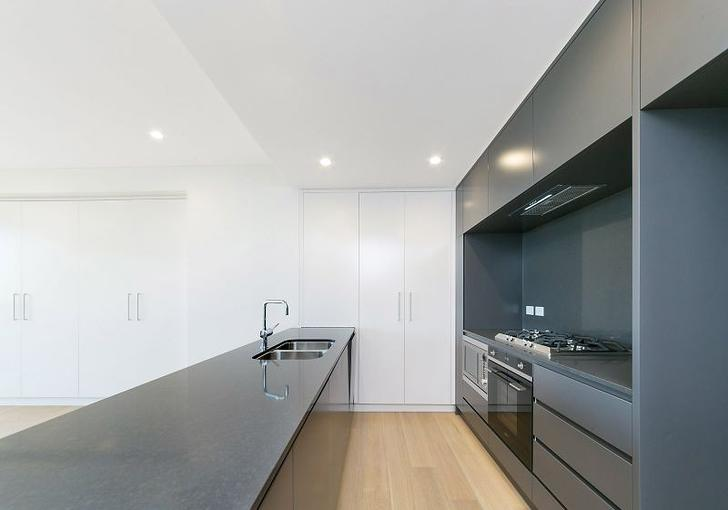 808/280 Jones Street, Pyrmont 2009, NSW Apartment Photo