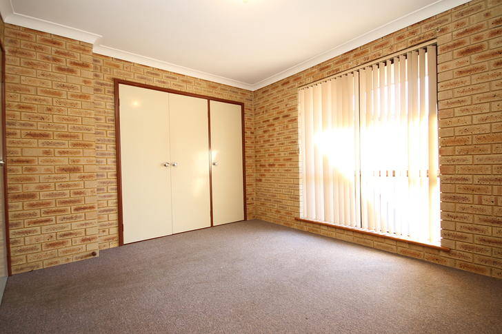 175B George Road, Beresford 6530, WA Unit Photo