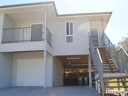 2/38 Brentwood Drive, Bundamba 4304, QLD Duplex_semi Photo