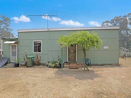 House - 243 Spinks Road, Gl...