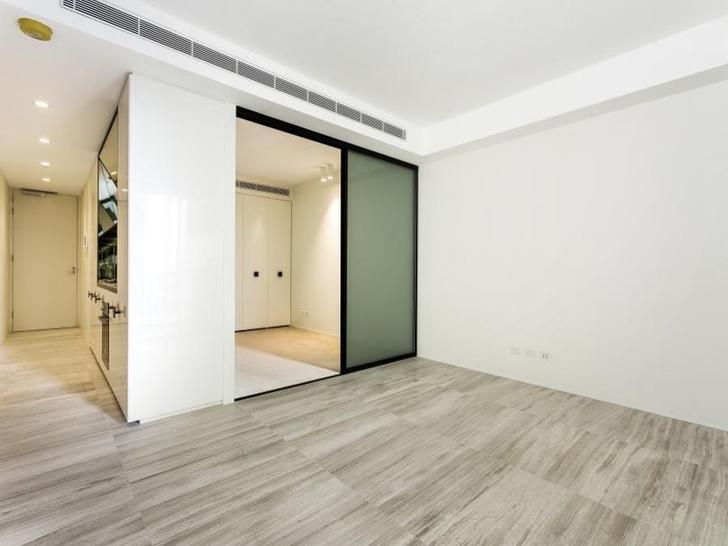 Apartment - S1702/178 Thoma...