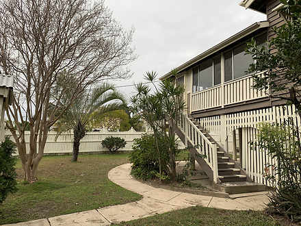143 Bennetts Road, Norman Park 4170, QLD House Photo