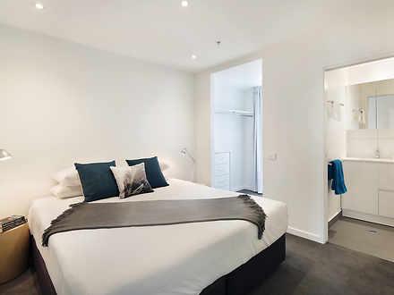 54/285 City Road, Southbank 3006, VIC Apartment Photo