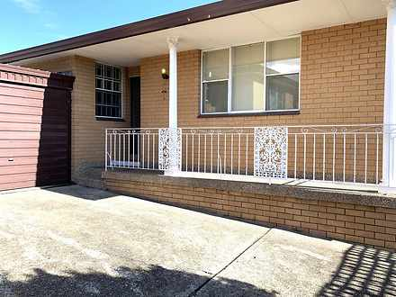 Villa - 4/73 Greenacre Road...