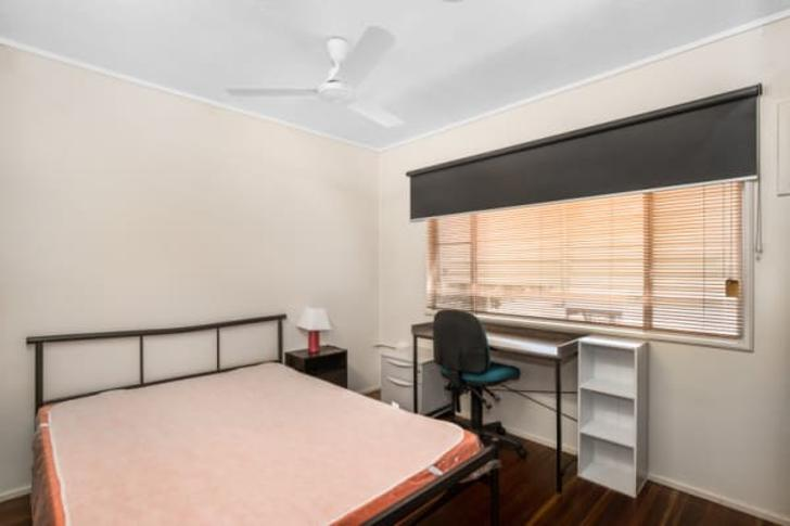 1/641 Ross River Road, Kirwan 4817, QLD House Photo