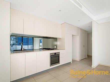 207/2 Northcote Street, Mortlake 2137, NSW Apartment Photo
