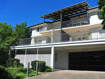 Unit - 3/17 Richmond Road, ...