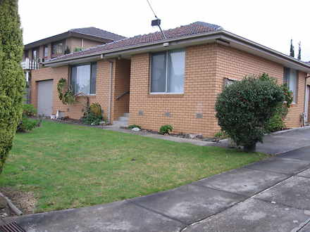 1/109 Severn Street, Box Hill North 3129, VIC Unit Photo
