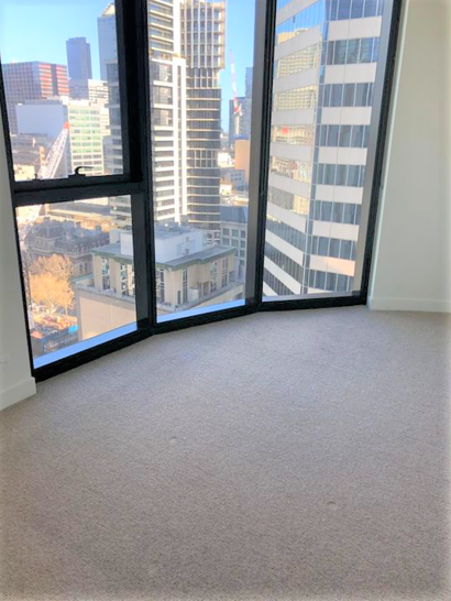 2102/135 A'beckett Street, Melbourne 3000, VIC Apartment Photo