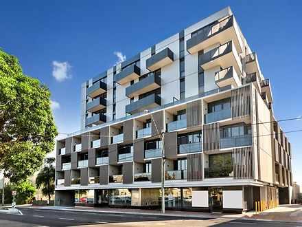Apartment - 105/19-21 Hanov...