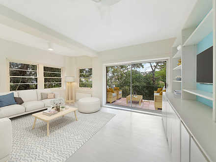 1/144 Milson Road, Cremorne Point 2090, NSW Apartment Photo