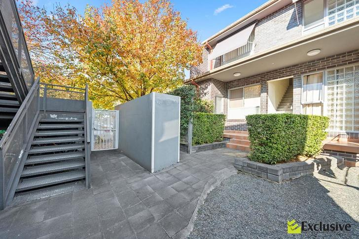 94 Brighton Street, Petersham 2049, NSW Unit Photo