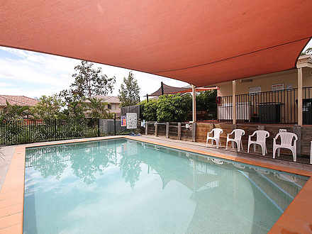 20/25 Lang Street, Sunnybank Hills 4109, QLD Townhouse Photo