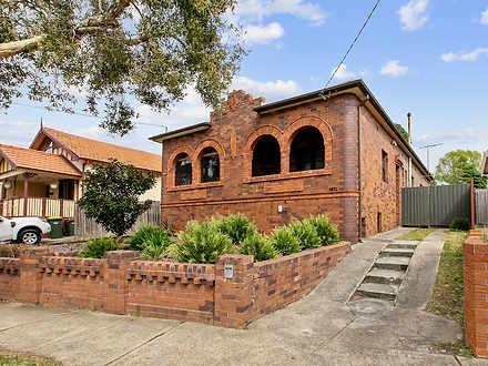 167A Queen Street, Ashfield 2131, NSW Duplex_semi Photo