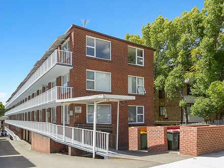Apartment - 15/151B Smith S...