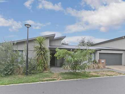 House - 66/215 Aspinall Str...