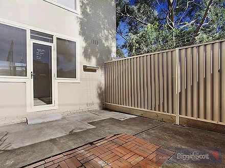 1/12 Madden Grove, Burnley 3121, VIC Apartment Photo