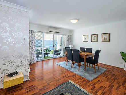 Apartment - 6/41 Stevenson ...