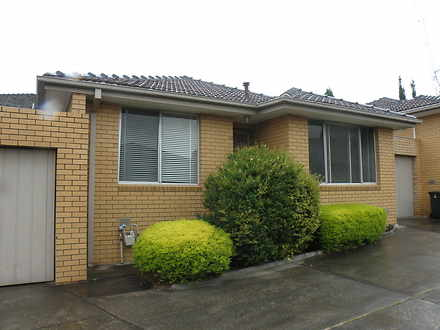 2/109 Severn Street, Box Hill North 3129, VIC Unit Photo