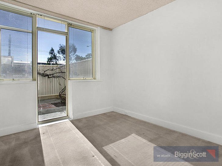 1/12 Madden Grove, Burnley 3121, VIC Apartment Photo