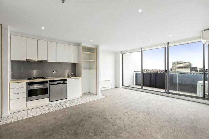 1801/8 Dorcas Street, South Melbourne 3205, VIC House Photo