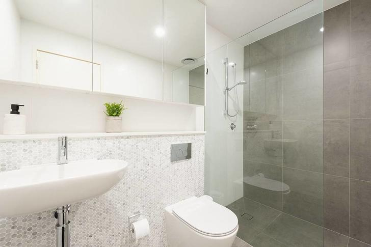 202/734 Victoria Road, Ryde 2112, NSW Apartment Photo