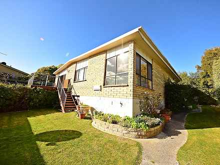 15A The Strand, George Town 7253, TAS House Photo