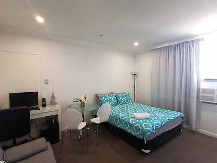 LEVEL 5/28A/102-108 James Ruse Drive, Rosehill 2142, NSW Studio Photo