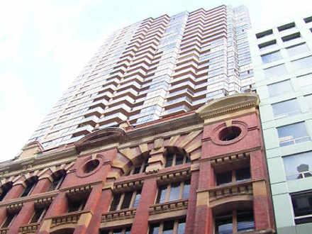 57/267 Castlereagh Street, Sydney 2000, NSW Apartment Photo