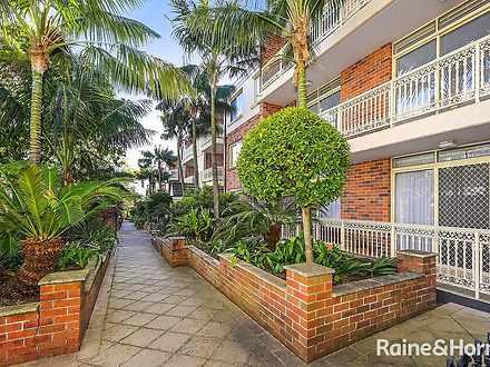 39/144-158 Alison Road, Randwick 2031, NSW Apartment Photo