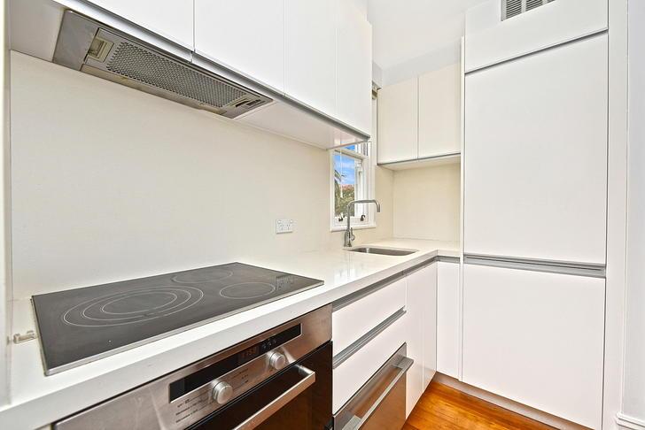 4/12 Albert Street, Petersham 2049, NSW Studio Photo