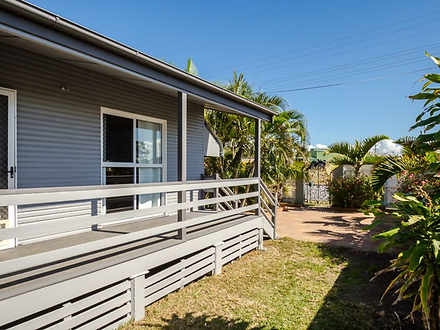 House - 19 Moura Crescent, ...