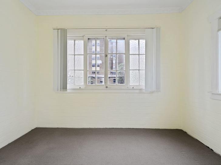 3/239 Anzac Parade, Kensington 2033, NSW Apartment Photo