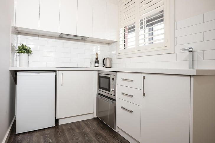 401 Pleasant Street South, Newington 3350, VIC Apartment Photo