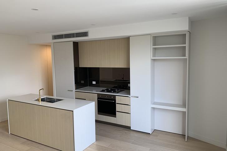 Apartment - 207/544 Pacific...