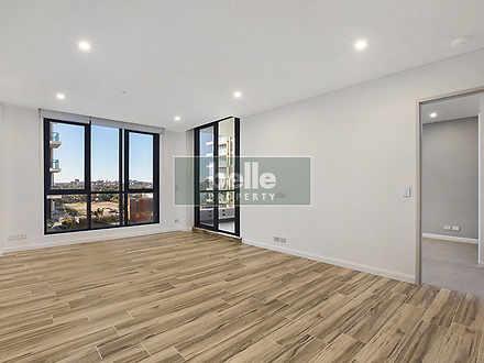 Apartment - 701/128 Banks A...