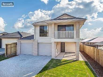 27B Swallow Street, Griffin 4503, QLD Duplex_semi Photo