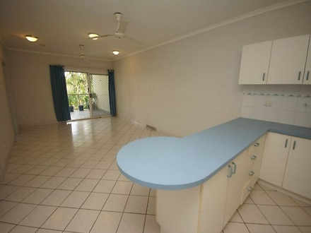Apartment - 7/6 Dowdy Stree...