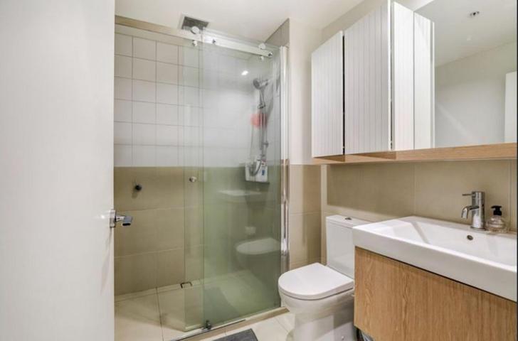 6/58 Kambrook Road, Caulfield North 3161, VIC Apartment Photo