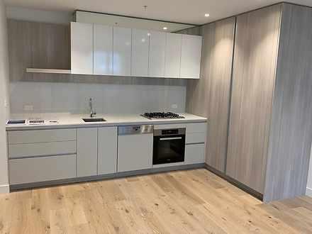 Apartment - 102/692 Whiteho...