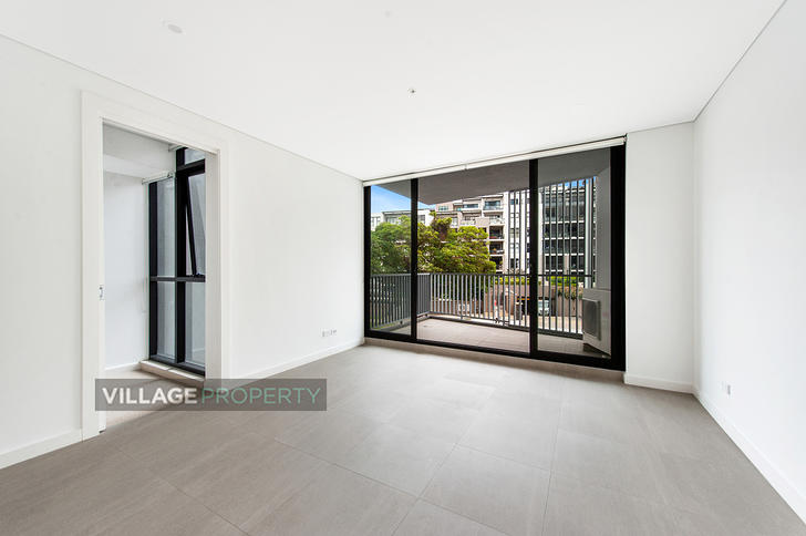 110B/118 Bowden Street, Meadowbank 2114, NSW Apartment Photo